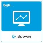 SEO-History für Shopware ohne Installation