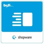 Herstellerartikel in Einkaufswelten für Shopware