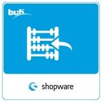 Rohstoffaktualisierung über VWD für Shopware