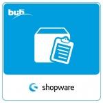 Kategorie Artikel in Einkaufswelten für Shopware
