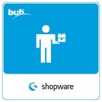 Kundengruppenabhängige Verpackungseinheiten für Shopware