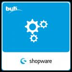 Produktoptionen für Shopware ohne Installation