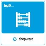 Rohstoffpreisberechnung für Shopware