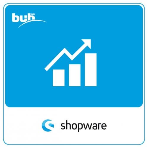Mindestreserve für Shopware 5