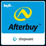 Afterbuy 2.0 für Shopware