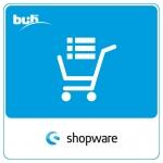 Artikellisten in Einkaufswelten für Shopware