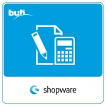 Flächenberechnung für Shopware