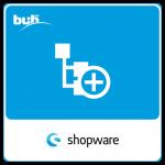 Automatische Subkategorien für Shopware