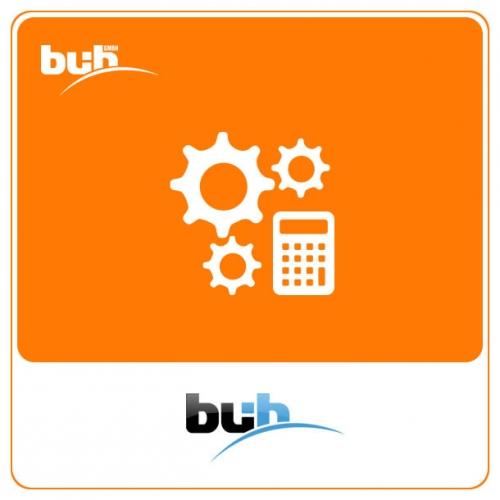 Options- und Freitext-Modul - Flächen- und Volumen-Berechnung für xt:Commerce