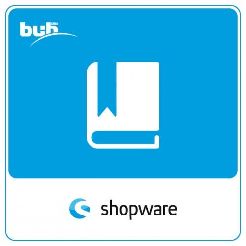 Lexikon für Shopware 5