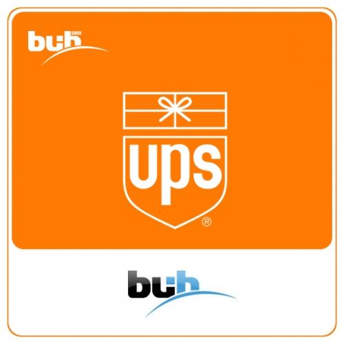 UPS - Live-Versandkosten-Abfrage für xt:Commerce
