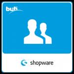 Ansprechpartner für Shopware ohne Installation