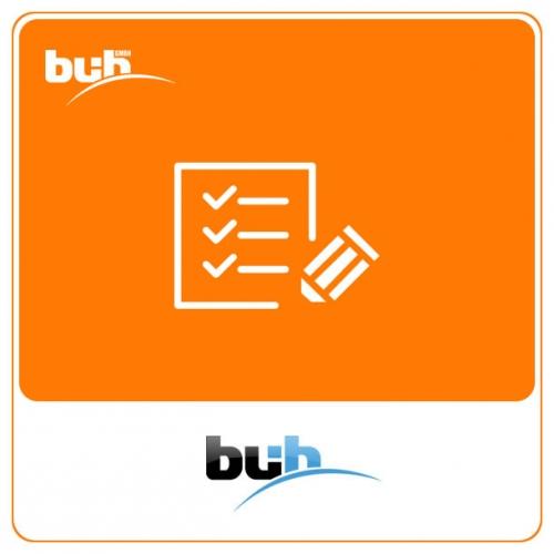 Produktkonfigurator für xt:Commerce