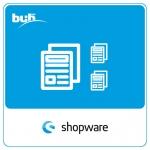 Ähnliche Artikel im Listing für Shopware