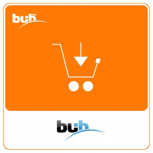 Warenkorb-Tooltip-Modul für xt:Commerce