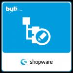 Kategorielisten in EKW für Shopware