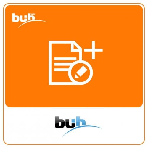 Merkzettel für Produktoptionen für xt:Commerce 5