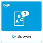 Umfragen für Shopware