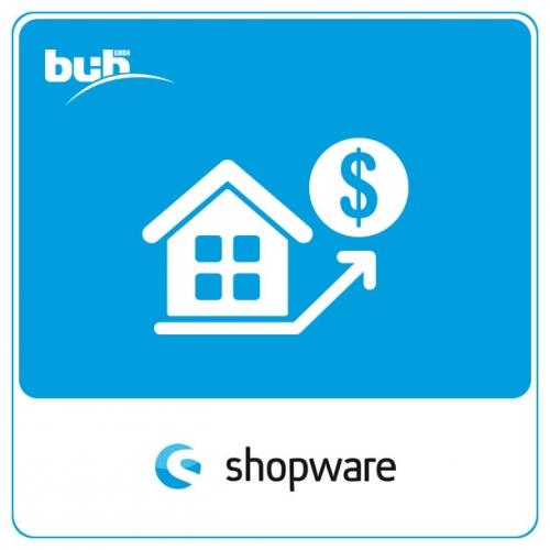Sortierung nach Basispreis für Shopware 5