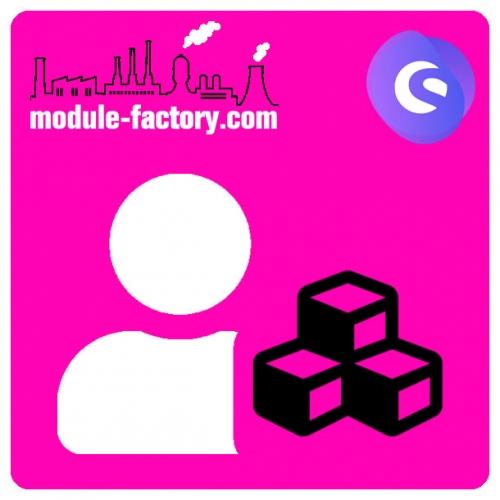 Kundengruppenabhängige Verpackungseinheiten (SW6)