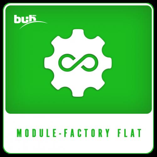 PluginFlatrate für xt:Commerce