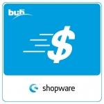 Artikelschnellkauf für Shopware ohne Installation