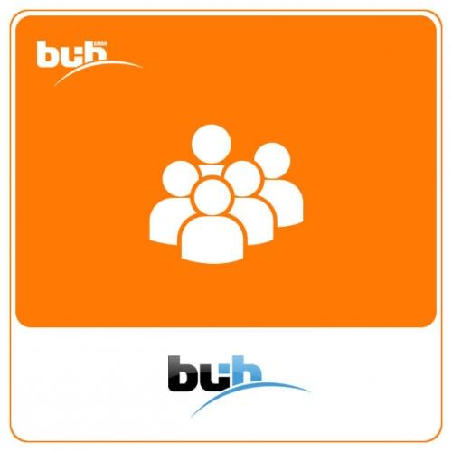 Rabattgruppen für xt:Commerce
