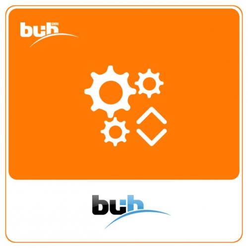 Options- und Freitext-Modul – prozentuale Auf- und Abschläge für xt:Commerce