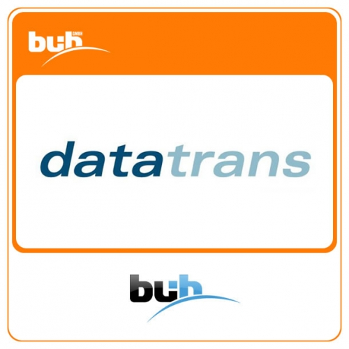 Datatrans für xt:Commerce
