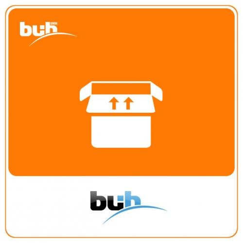 Packungsinhalt für xt:Commerce