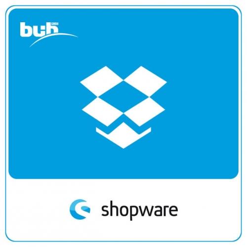 Mindesthaltbarkeitsdatum (MHD) für Shopware