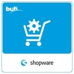 Erweiterte Einkaufswelten für Shopware