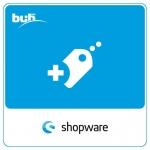 Staffelpreisgruppen für Shopware