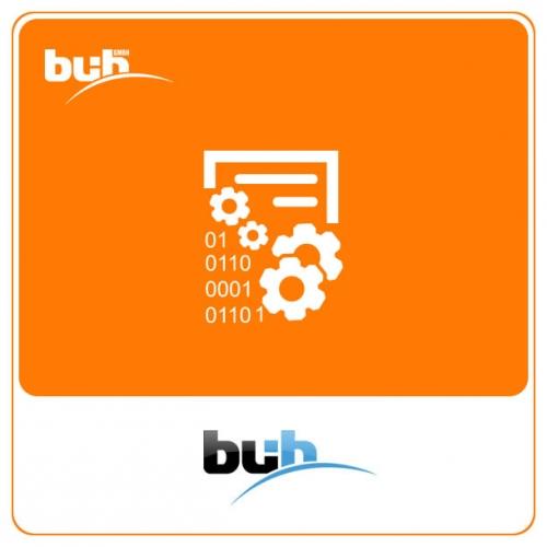 Technische Daten für xt:Commerce 5