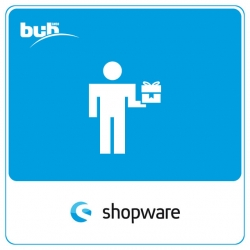 Kundengruppenabhängige Verpackungseinheiten