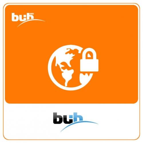 Artikel-Länderbeschränkung für xt:Commerce