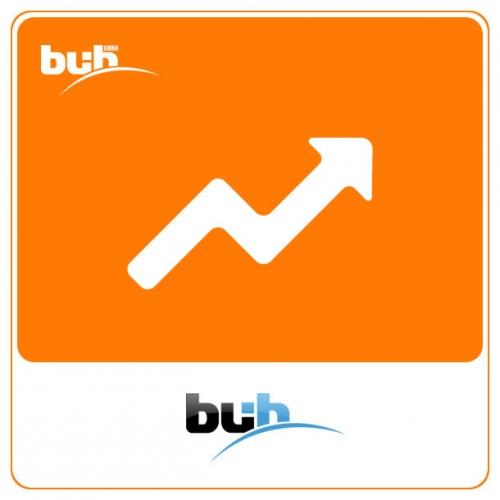 Maximalbestellwert pro Shop für xt:Commerce 4