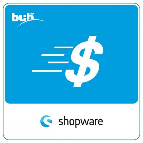 Artikelschnellkauf für Shopware