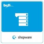 Variantenauswahl im Listing für Shopware