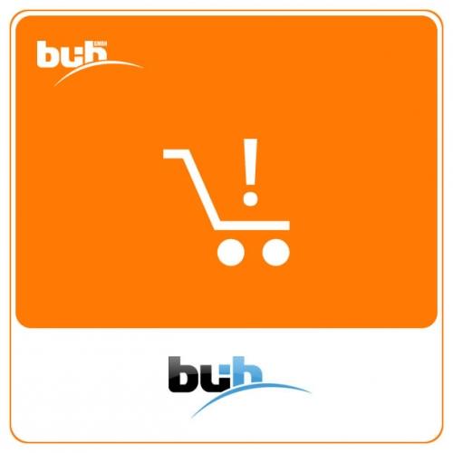 Offene Warenkörbe für xt:Commerce