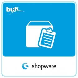 Kategorie Artikel in Einkaufswelten