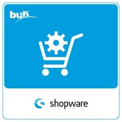 Erweiterte Einkaufswelten