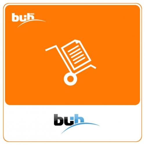 Lieferzeiten-Beschreibung für xt:Commerce