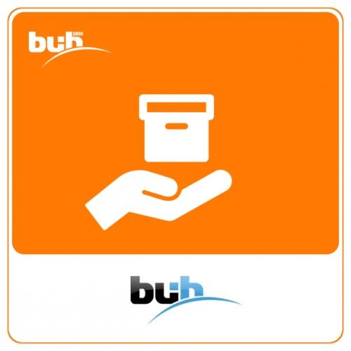 Mehrsprachiger Produktname für xt:Commerce