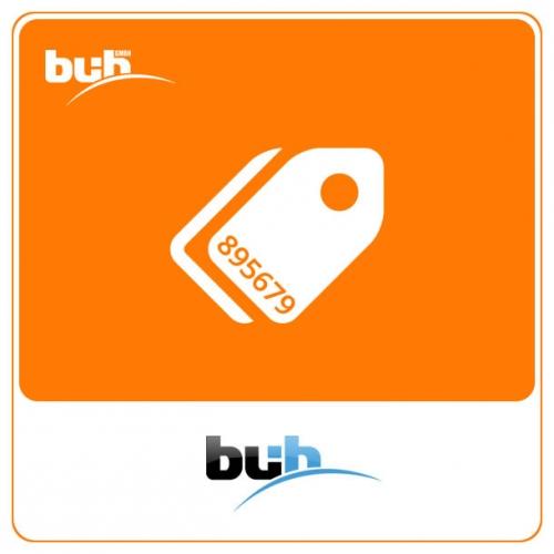 Automatische Artikelnummern-Generierung für xt:Commerce