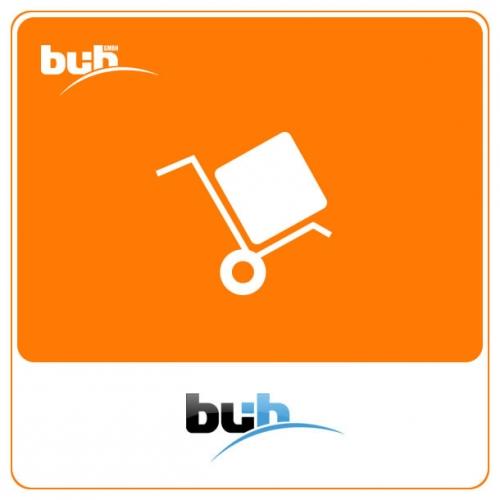 Artikel-Versandkosten für xt:Commerce