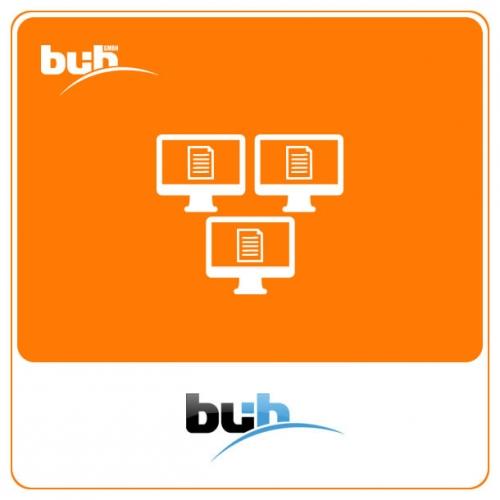 Multishop-Produktbeschreibungen für xt:Commerce