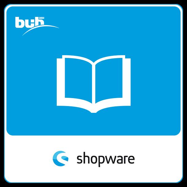 Dokumentationen Shopware