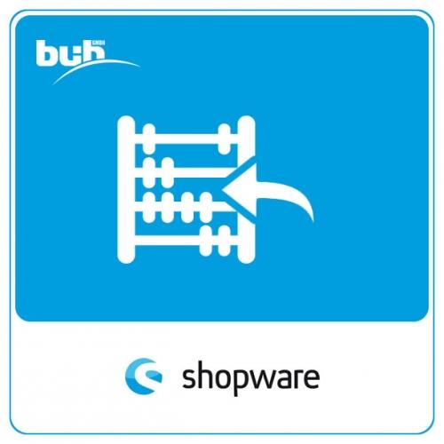 Rohstoffaktualisierung über VWD für Shopware 5