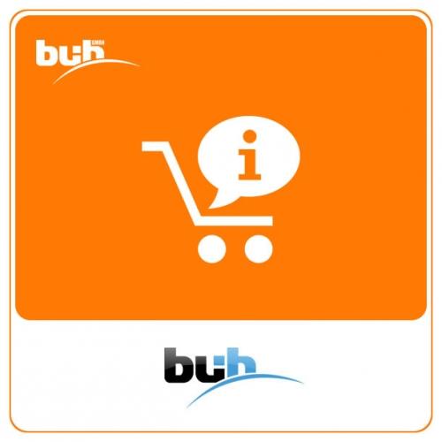 Warenkorb-Popup für xt:Commerce